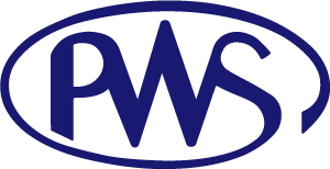 PWS Tools